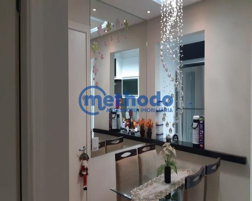 Apartamento - Ap00297 - 68211359