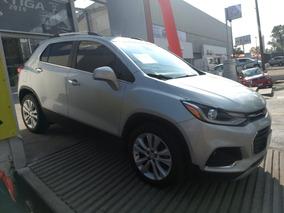 Chevrolet Trax 1.8 Premier At 2018