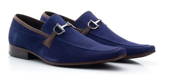 Sapato Couro Perfeito - Oferta Irresistível Preço/qualidade