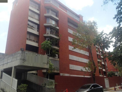 Apartamentos En Venta 16-7764