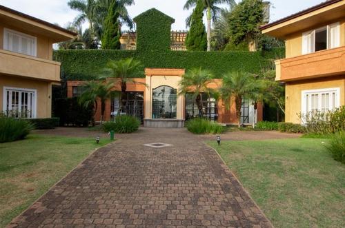 Casa Com 3 Dormitórios, 568 M² - Venda Por R$ 4.300.000 Ou Aluguel Por R$ 25.000/mês - Jardim Guedala - São Paulo/sp - 15756