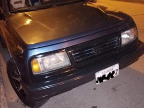 Chevrolet Vitara Vitara 4×4