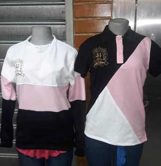 Chemises Chaquetas Y Sueters Para Promociones De Bachilleres