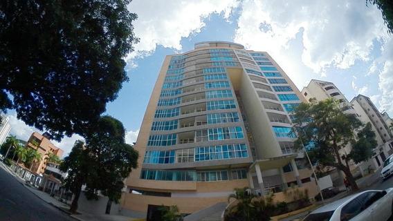 Apartamento En Venta En Sabana Larga Valencia 19-15162 Mpg