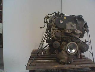 Cesvi Motor Diesel Fiat Toro 2.0i 2016 - 248181