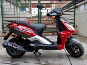 Moto Um Gp1 150cc 2011 Barata $1.650.000 Bogota
