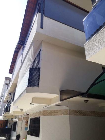 Casa Com 3 Dorms, Vila Valença, São Vicente - R$ 650 Mil, Cod: 13312 - V13312