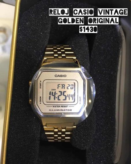 En Casio 3294 Reloj México Libre Relojes Mercado UVqMpGSz