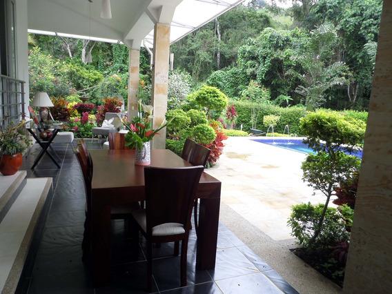 Vendo Hermosa Casa Campestre En La Vega, Cund