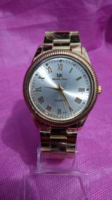 Relógios Femininos Lindos Luxo