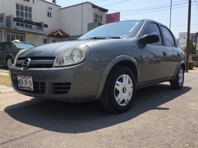 Chevrolet Chevy 1.6 Monza Sedan Mt
