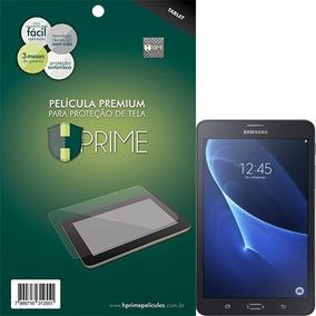 Película Hprime Samsung Galaxy Tab A 7 T280 T285 Nanoshield