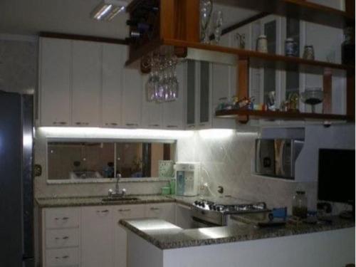 Casa  Residencial À Venda, Jardim Nogueira, Jundiaí. - Ca0555 - 34728384