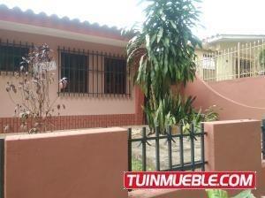 Casa Venta Trigal Sur Valencia Cod 19-3655 Valgo