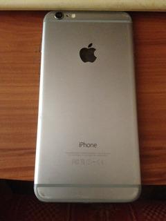 iPhone 6 Plus (repuesto)