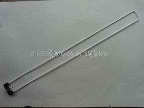 Lampada Panasonic Tc-l32c5b