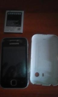 Telefono Celular Samsung 5360
