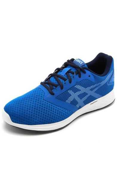 Tenis Asics Adulto Patriot 10 - 1z21a006