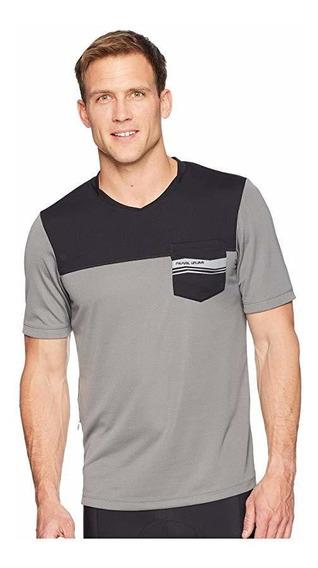Shirts And Bolsa Pearl Izumi Divide 45303608