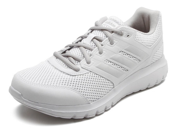 Tênis adidas Duramo Lite 2.0 Feminino - Caminhada Novo