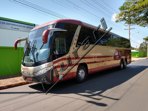 Imagem 1 de 7 de 1200 G7 Scania K360 Truck 2013 50 Lug 285 Mil Km  Tr-ref 636