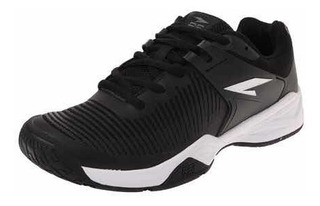 Zapatos De Tenis Rs21 Mixtour Men Tennis