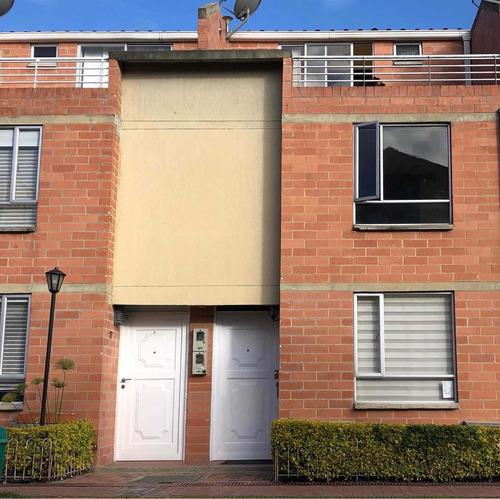 Se Vende Casa Villas De Alcala Madrid 1014