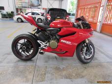 Ducati 2015 Otros Modelos