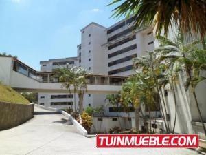 Apartamentos En Venta Ge Co Mls #17-15277----04143129404