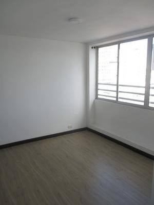 Apartamento En Venta Centro 2790-17418