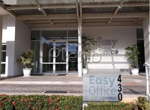 Imagem 1 de 30 de Sala Á Venda E Para Aluguel Em Centro - Sa028380