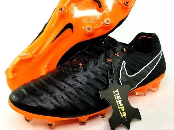 Botínes Nike Tiempo Legend 7 Elite Fg Oferta De La Semana!