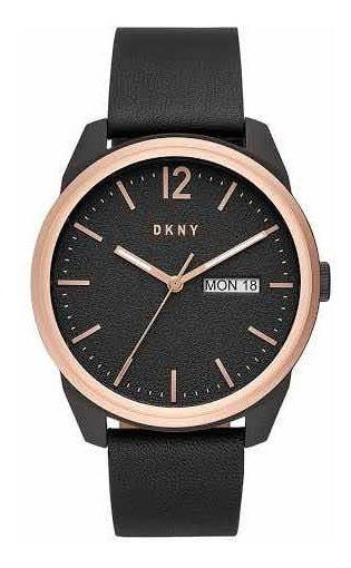 Reloj Dkny Hombre Original
