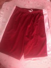 Fabrica De Shorts Deportivos