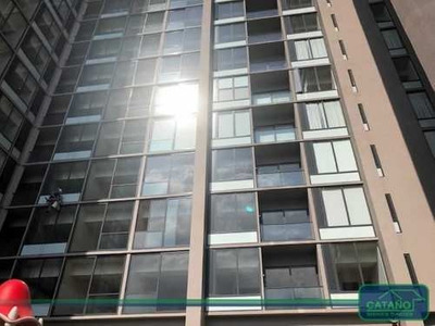 Periferico Sur Be Grand Alto Pedregal , Departamento En Venta