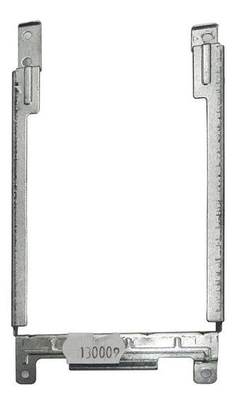 Suporte Metalico Do Hd Para Notebook X541 Asus