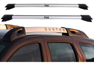 Travessa De Teto Kiussi Original Duster Oroch 2016 2020