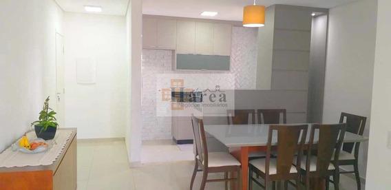 Edifício: Plaza Madrid - Parque Campolim / Sorocaba - V15615