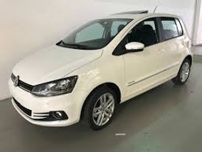 Volkswagen Fox Highline 1.6 Msi Vw 0km Financia Tasa 0 %