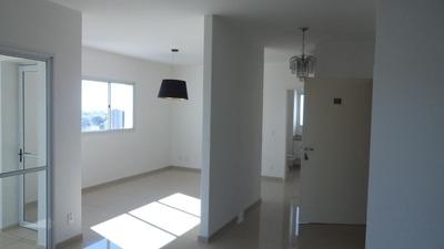 Apartamento Residencial À Venda, Parque Campolim, Sorocaba. - Ap5178