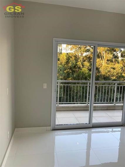 Apartamento - Aluguel - Alphaville - Santana De Parnaiba - Gs1165