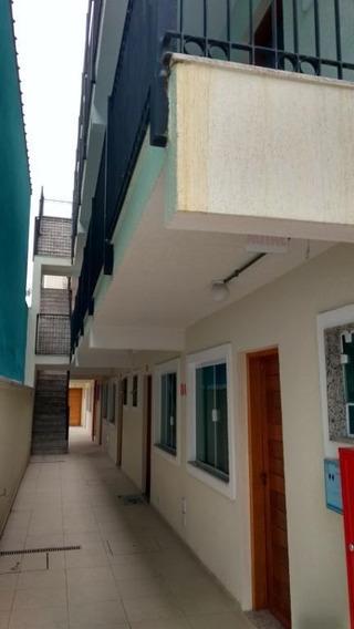 Studio Com 1 Dormitório À Venda, 32 M² Por R$ 205.000,00 - Vila Matilde - São Paulo/sp - St0025