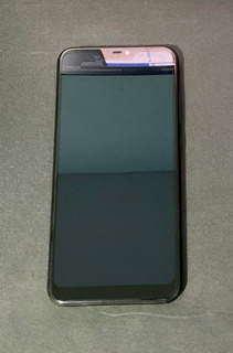 Celular Xiaomi Mi A2 Lite 64gb Dual
