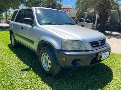 Honda Cr-v 2.0 4x4 I 2000
