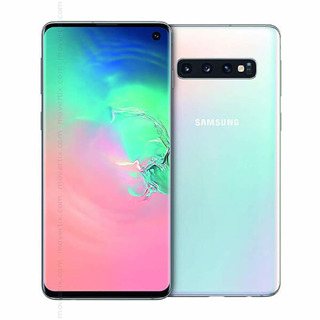 Smartphone Samsung Galaxy S10, 6.1 1440x3040, Android 9.0,