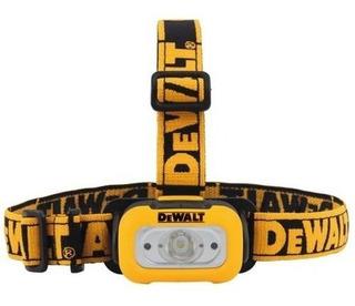 Lanterna Dhwt81424 Dewalt 200-lúmens Farol Led