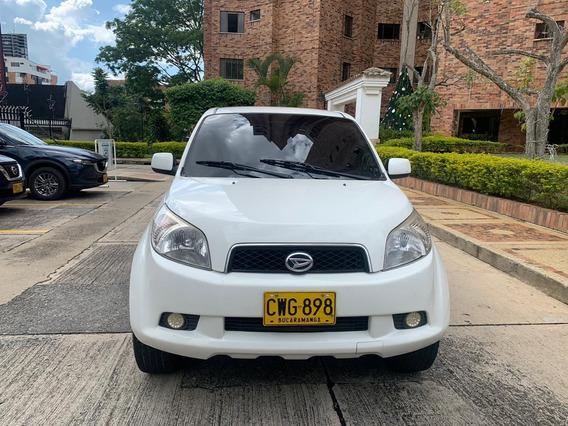 Daihatsu Terios Oki 1.500 Cc