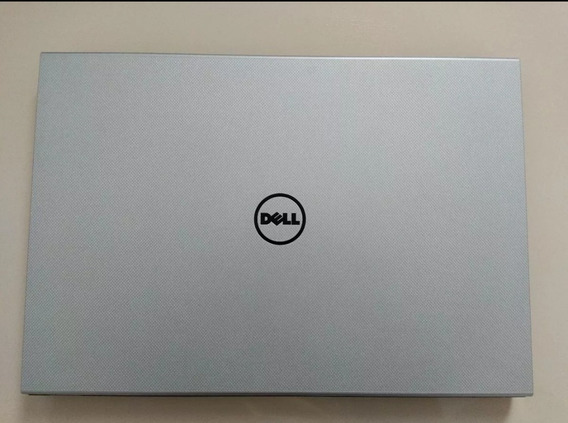 Notebook Dell Inspiron 15|3542 4gb 1tb