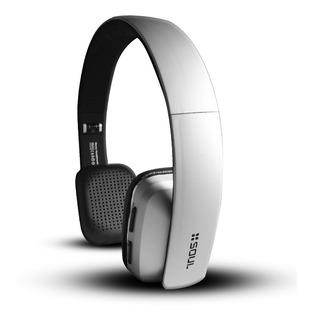 Auricular Bluetooth Vincha S800