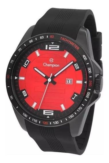 Relógio Masculino Champion Esportivo Ca31702v